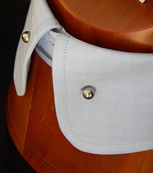Confezionamento abiti