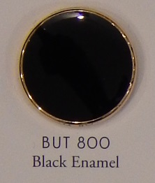Black Enamel