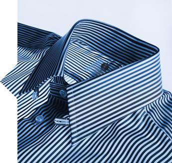 huge selection of 5b25a e1359 Camicie, maglie e boxer per uomo online - Camiceria di Como