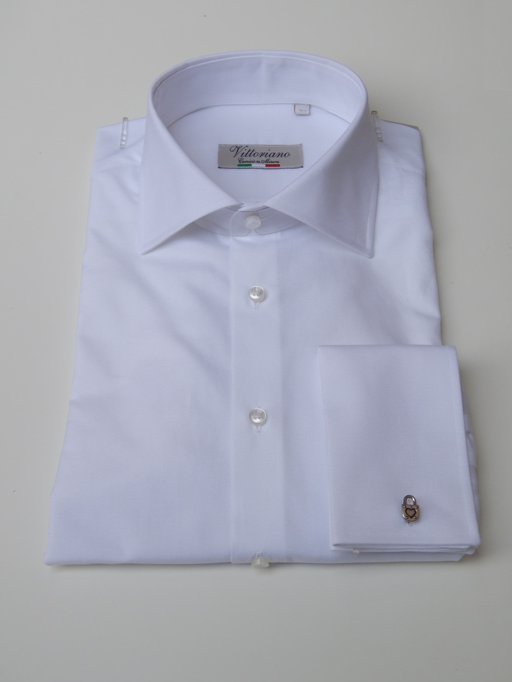 Dress shirt Classic fit BS