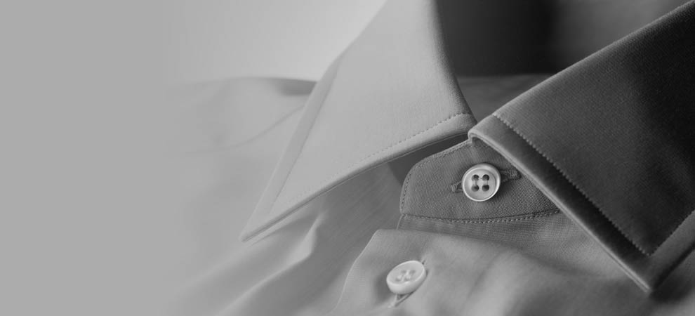 Vendita camicie su misura uomo online