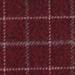Flanella, tessuto in lana